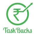 Get Wallet Cash & Recharge