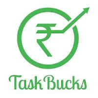 Get Wallet Cash & Recharge 1.4