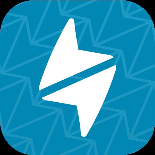 happn - Local dating app