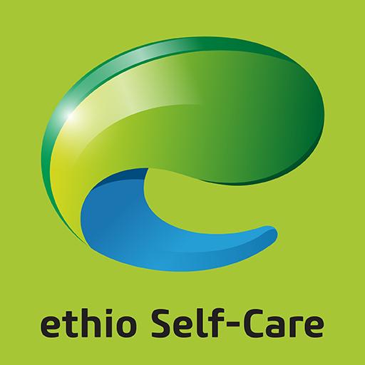 ethio Self-Care