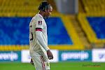 Batshuayi zorgt met goal en assist voor zege van Besiktas