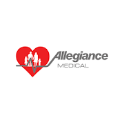 Allegiance Medical