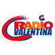 Radio Valentina Download for PC Windows 10/8/7