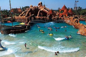 7.essel world/ visit
