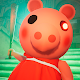 Escape From Pig APK