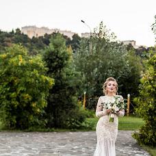 Wedding photographer Svetlana Nevinskaya (nevinskaya). Photo of 14.02.2018