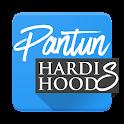 Hardi Hood