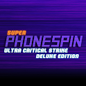 Super Phone Spin icon