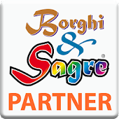 Borghi&Sagre - Partner