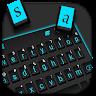 com.ikeyboard.theme.black.simple