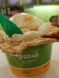 Apsara Ice Creams photo 3