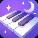 Dream Piano - Music Game icon