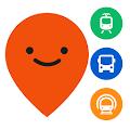 Moovit: Bus Times, Train Times & Live Updates download