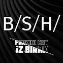 BSH TR Convention 2020 icon