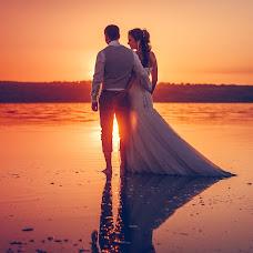 Wedding photographer Valentina Koribut (giazint). Photo of 14.03.2017