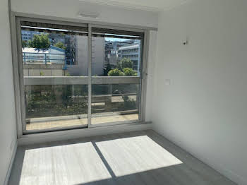 Appartement 2 pièces 48,17 m2