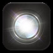 FlashLight 3D