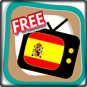 Free TV Channel Spain