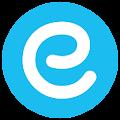 e-podroznik.pl download