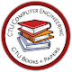 GTU Computer Books,papers, Syllabus,Gate Books Download for PC Windows 10/8/7