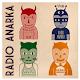 Radio Anarka Download for PC Windows 10/8/7