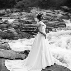 Wedding photographer Nazar Petryshak (PetryshakN). Photo of 16.09.2016