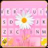 com.ikeyboard.theme.daisy.flower