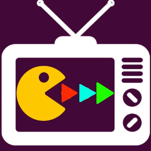 Baixar Classic-Cartoons - Games and Cartoons para Android