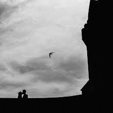 Fotografo di matrimoni Pierpaolo Cialini (pierpaolocialini). Foto del 03.10.2019