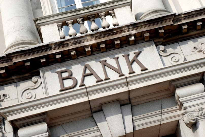 Kosztorys jest niezbędny do uzyskania kredytu