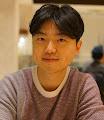 DaesungKim