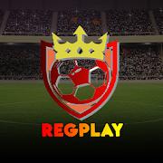 REGPLAY APK