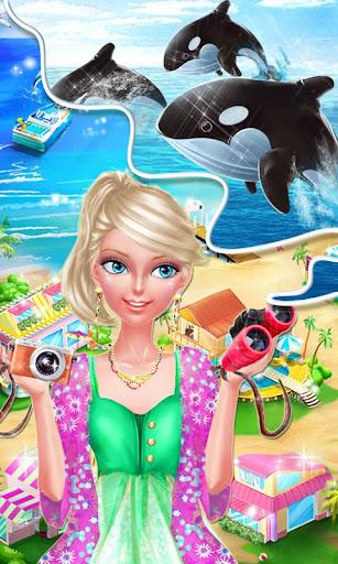 Whale Watch Trip - Cruise Date