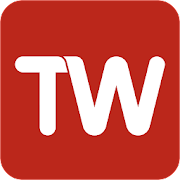 App Telewebion APK for Windows Phone