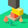 com.cutloop.BlockScout