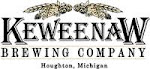 Logo of Keweenaw Widow Maker Black Ale