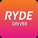 Ryde Driver
