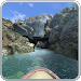 Relax River VR icon