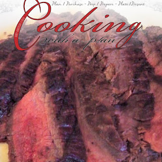 Flat Iron Steak with an Oriental Twist Recipe