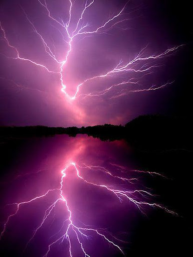 Lightning Wallpapers HD