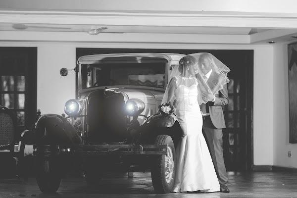 Wedding photographer Antony Trivet (antonytrivet). Photo of 21.01.2018