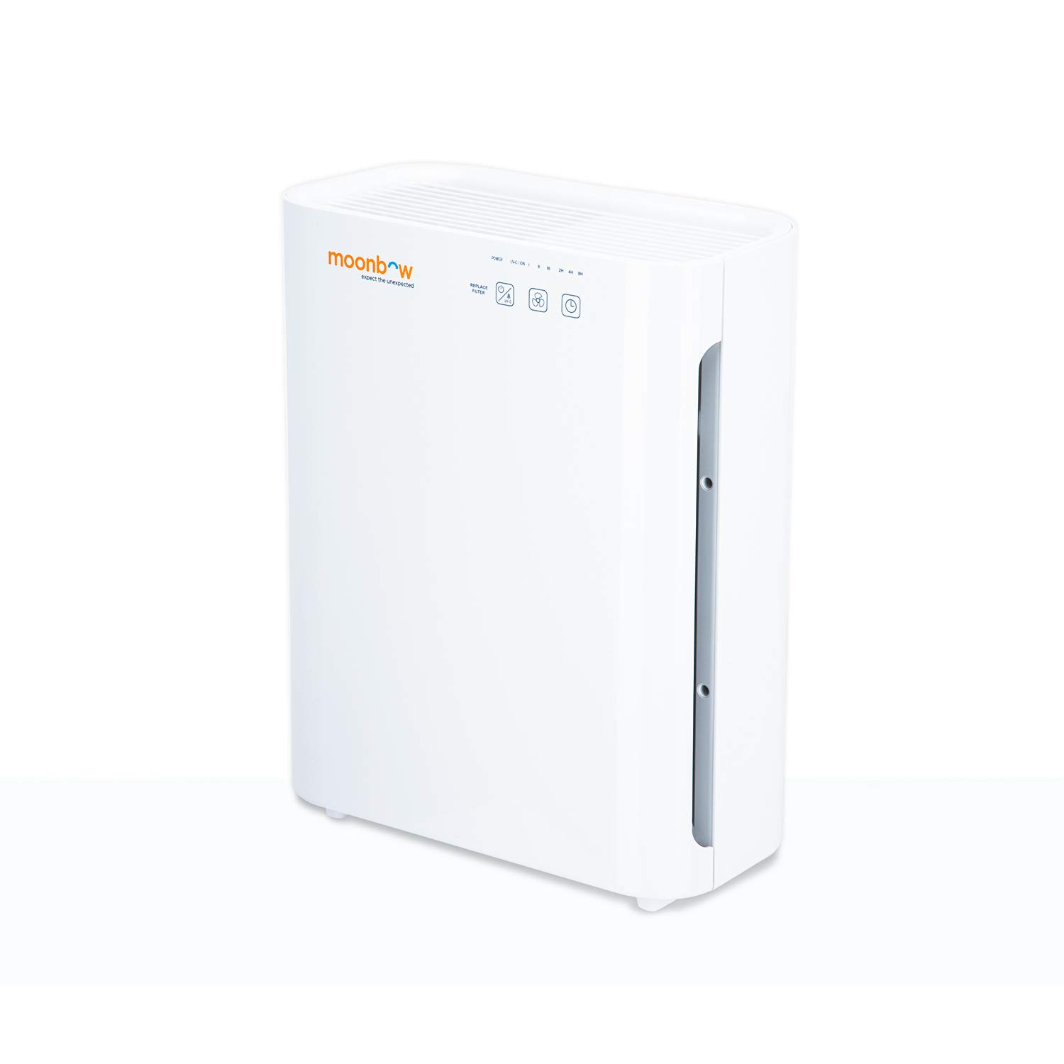 Hindware Moonbow AP-A8400UIN Air Purifier