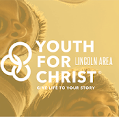Youth for Christ Lincoln