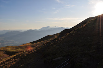 Photo: Chaillol,  Champsaure, Alpes, France