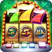 Classic Slots – Vegas Slot Machine Game