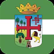 Bolivia Santa Cruz