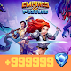 Tips & Gems for Empires & Puzzles Download on Windows