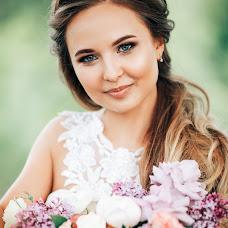Wedding photographer Anna Sofronova (Sofronova). Photo of 13.06.2018
