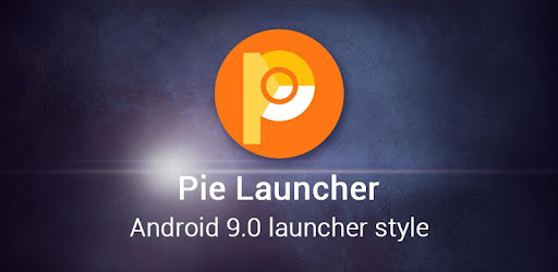 Pie Launcher 9 0 🔥 - Apps on Google Play