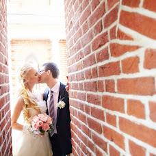 Wedding photographer Sergey Biryuk (biruk). Photo of 04.02.2016